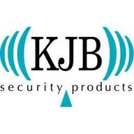 KJB coupons