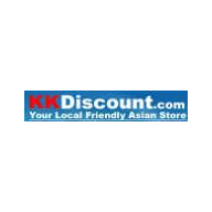 KK Discount coupons