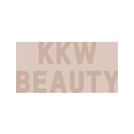 KKW Beauty coupons
