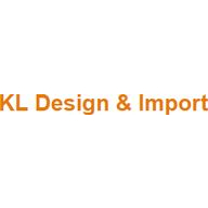 KL Design & Import coupons