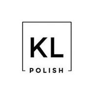KL Polish coupons