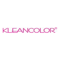 Kleancolor coupons