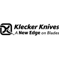 Klecker Knives coupons