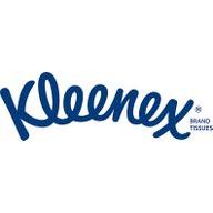 Kleenex coupons