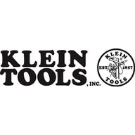 Klein Tools coupons