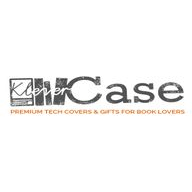 KleverCase coupons