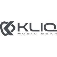 KLIQ Music Gear coupons