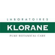 Klorane coupons