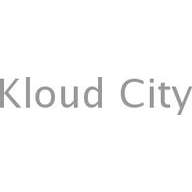 KLOUD City coupons