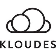 Kloudes coupons