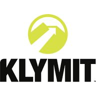 Klymit coupons