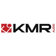 KMR Audio coupons