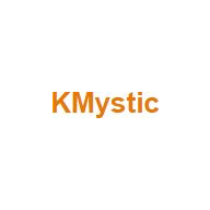 KMystic coupons