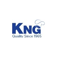KNG coupons