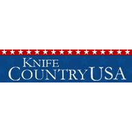 Knife Country  coupons