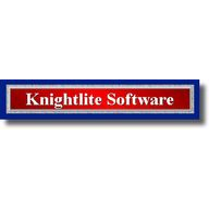 Knightlite Software coupons