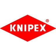 KNIPEX Tools coupons