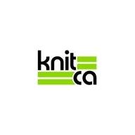 Knitca coupons
