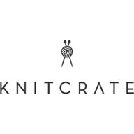 KnitCrate coupons