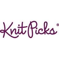 KnitPicks coupons