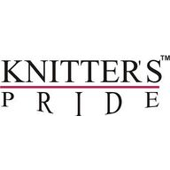 Knitter's Pride coupons