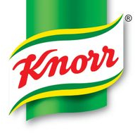 Knorr coupons