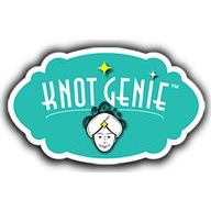 Knot Genie coupons