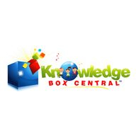 Knowledge Box Central coupons