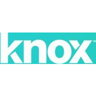 Knox coupons