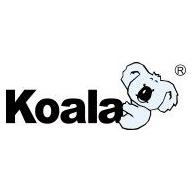Koala GP coupons