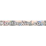 Koalaswim.com coupons