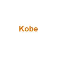 Kobe coupons