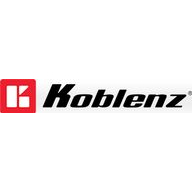 Koblenz coupons