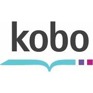 Kobo EREADER coupons