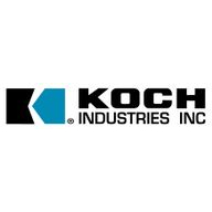 Koch Industries coupons