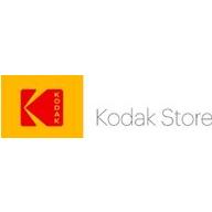 Kodak Store coupons