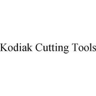 Kodiak Cutting Tools coupons