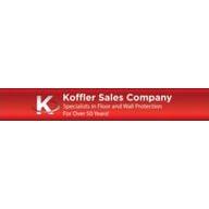 Koffler Sales coupons