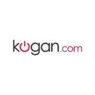 Kogan coupons