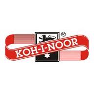 Koh-I-Noor coupons