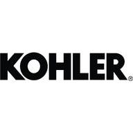 Kohler coupons