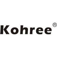 Kohree coupons