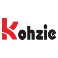 Kohzie coupons