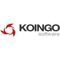 Koingo Software coupons