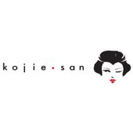 Kojie San coupons