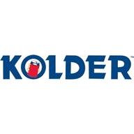 Kolder coupons