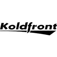 Koldfront coupons