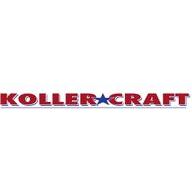 KollerCraft coupons