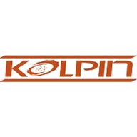 Kolpin coupons