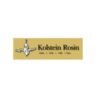 Kolstein coupons